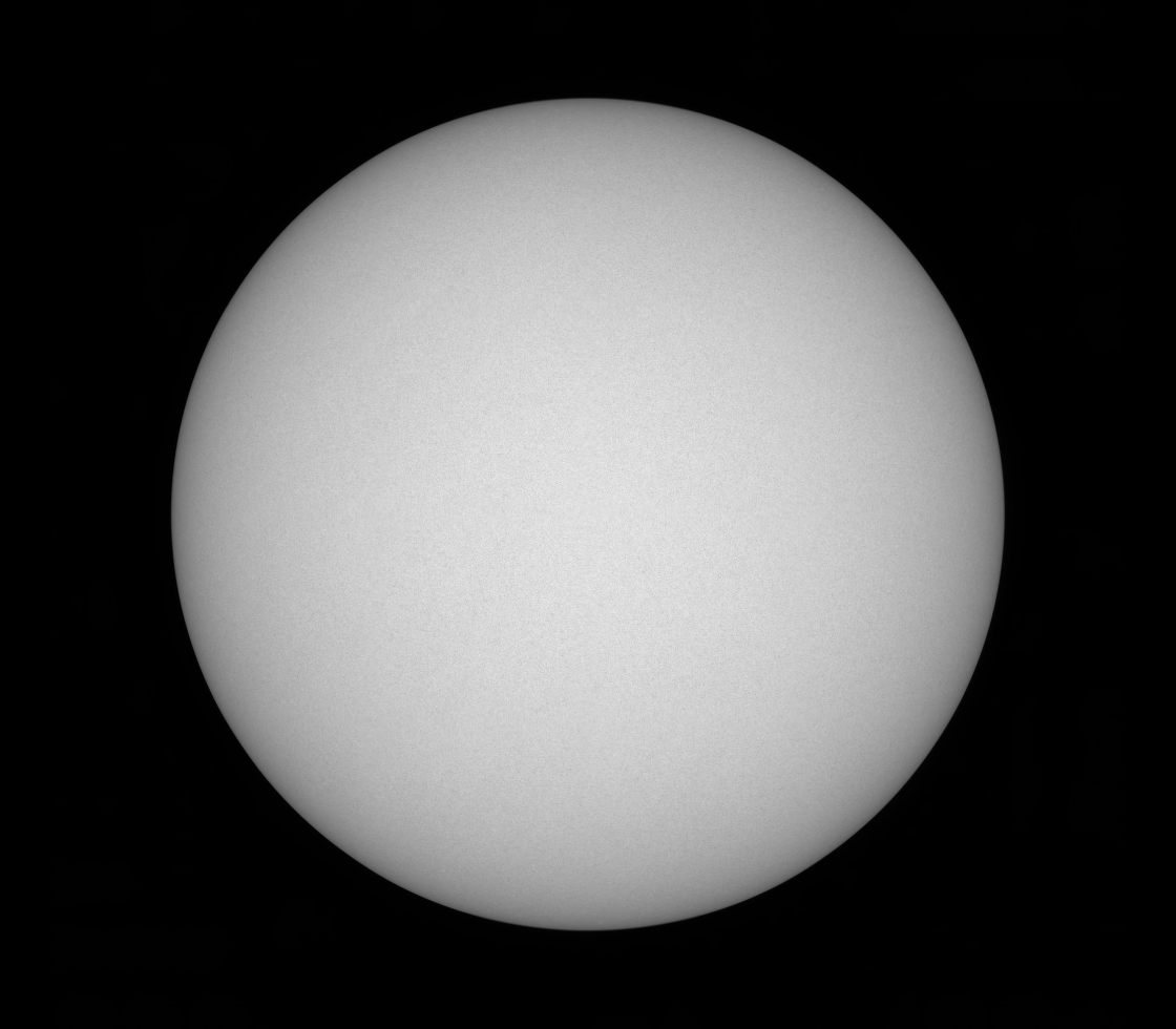 Solar Dynamics Observatory 2019-09-23T13:38:51Z
