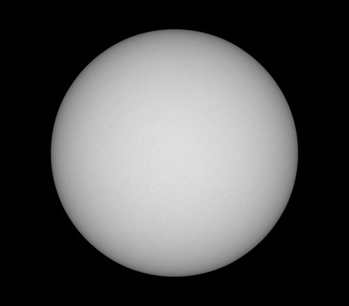 Solar Dynamics Observatory 2019-09-23T13:39:43Z