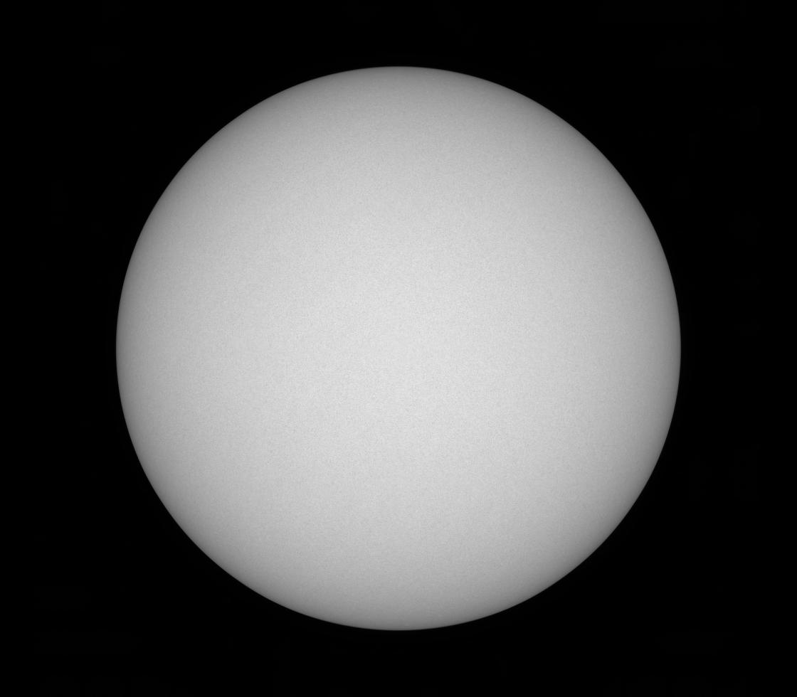 Solar Dynamics Observatory 2019-09-23T13:40:25Z
