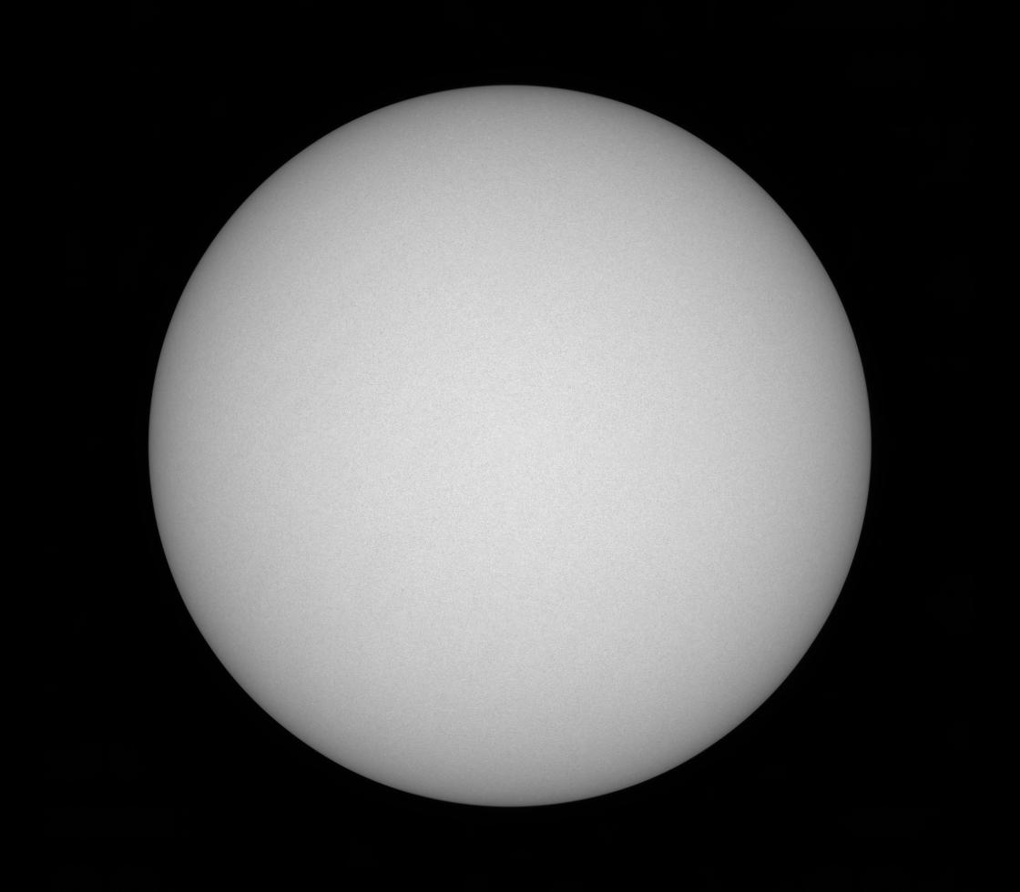 Solar Dynamics Observatory 2019-09-23T13:43:06Z