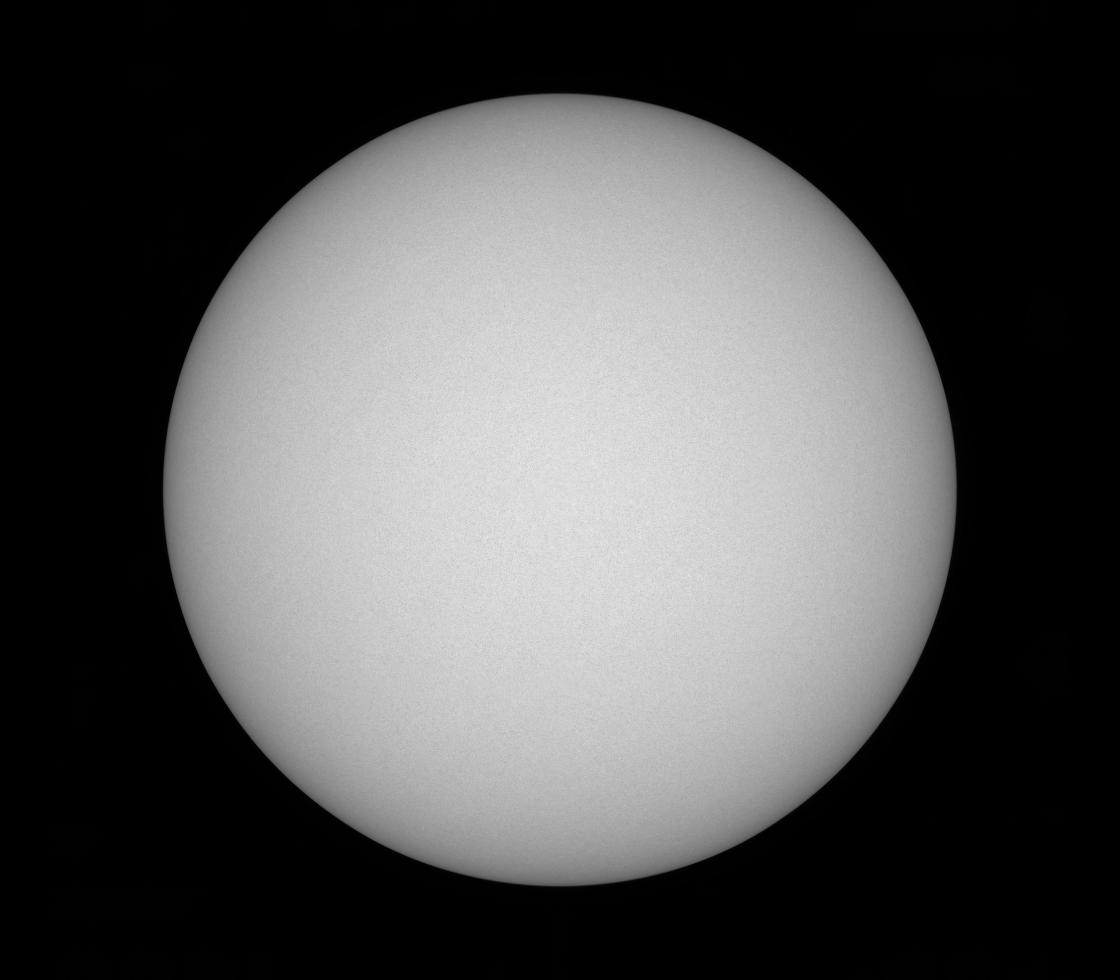 Solar Dynamics Observatory 2019-09-23T13:50:52Z