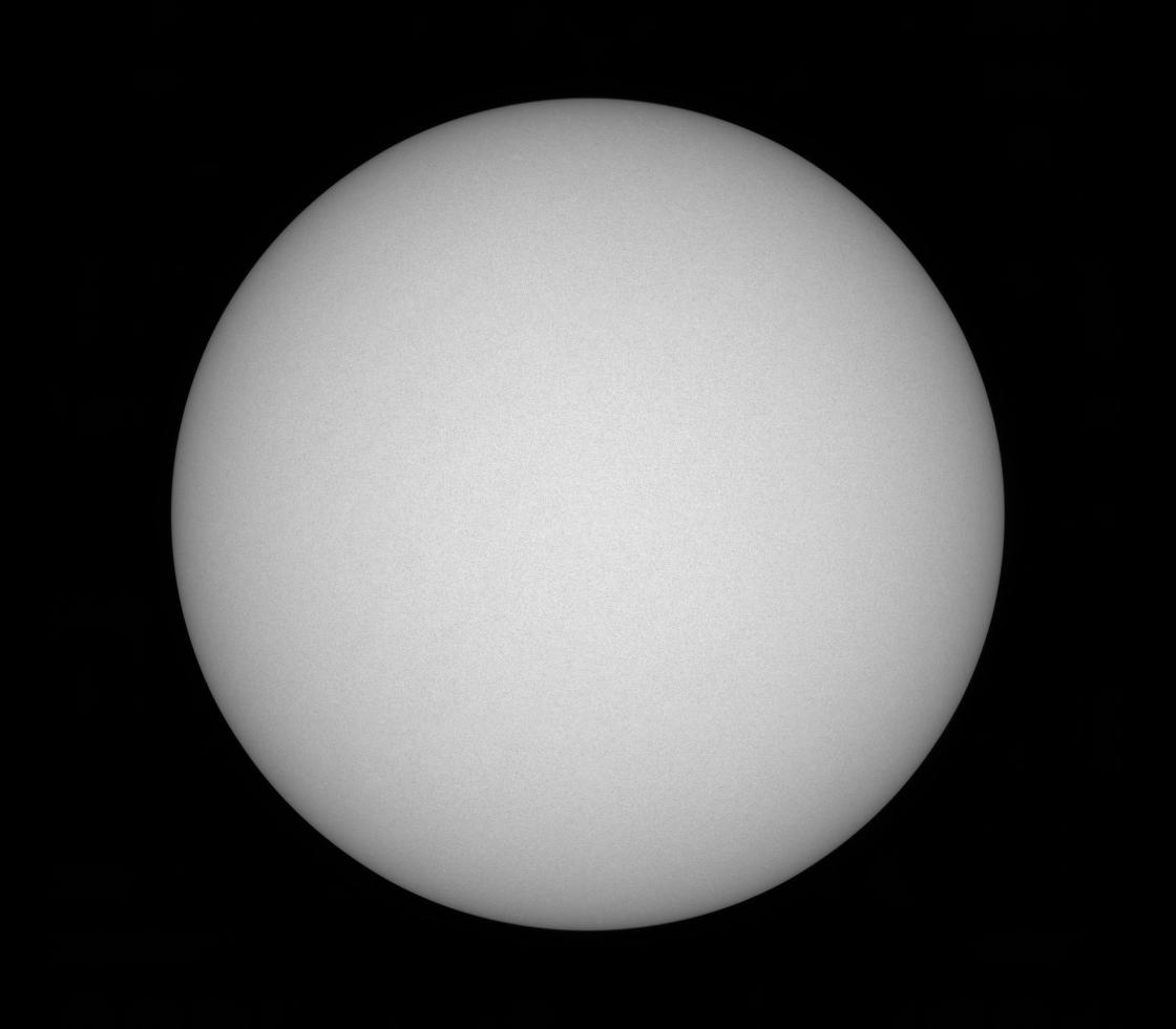 Solar Dynamics Observatory 2019-09-23T14:02:22Z