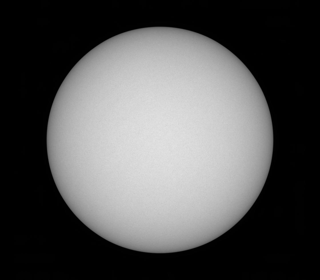 Solar Dynamics Observatory 2019-09-23T14:05:07Z