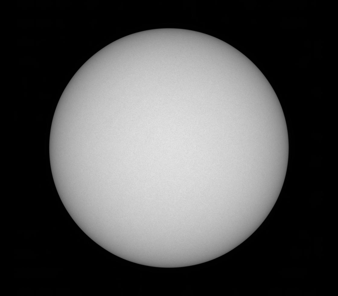 Solar Dynamics Observatory 2019-09-23T14:07:43Z