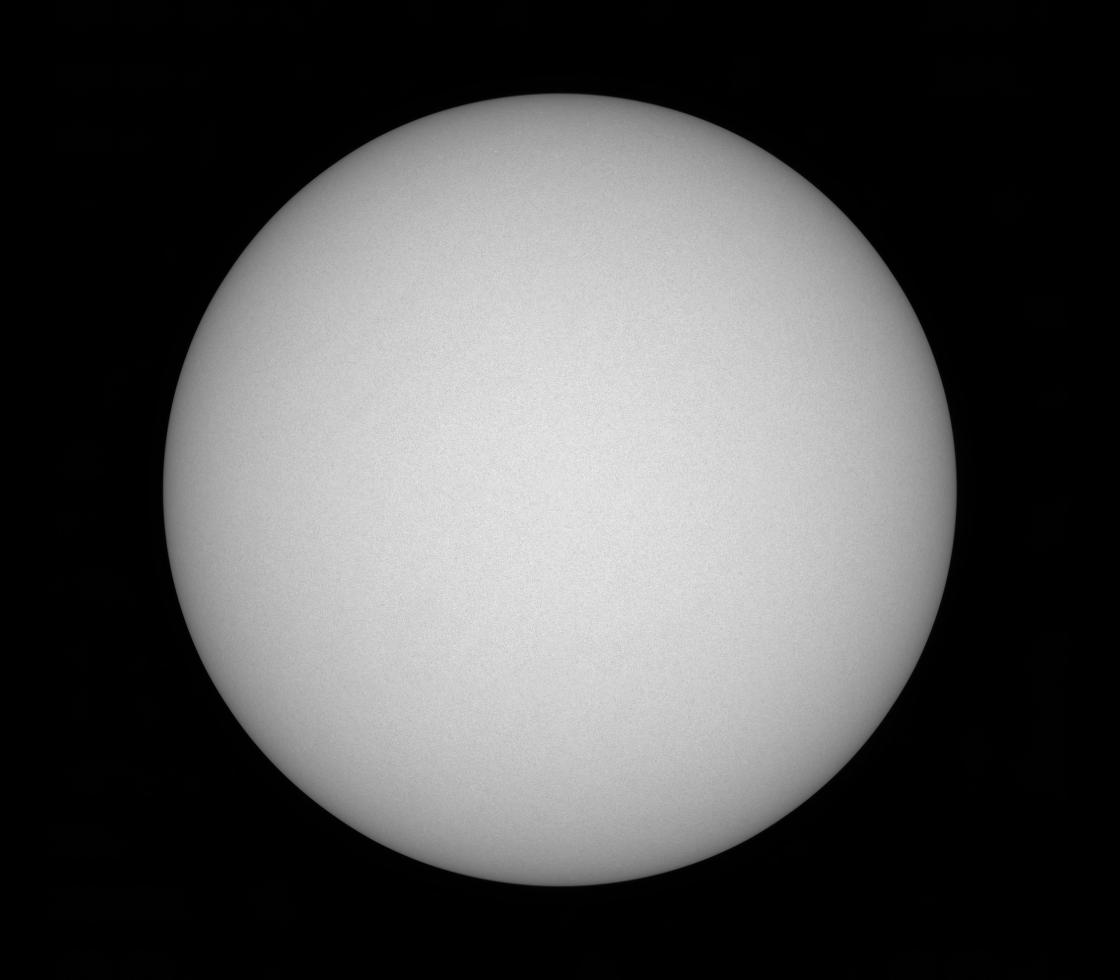 Solar Dynamics Observatory 2019-09-23T14:22:37Z