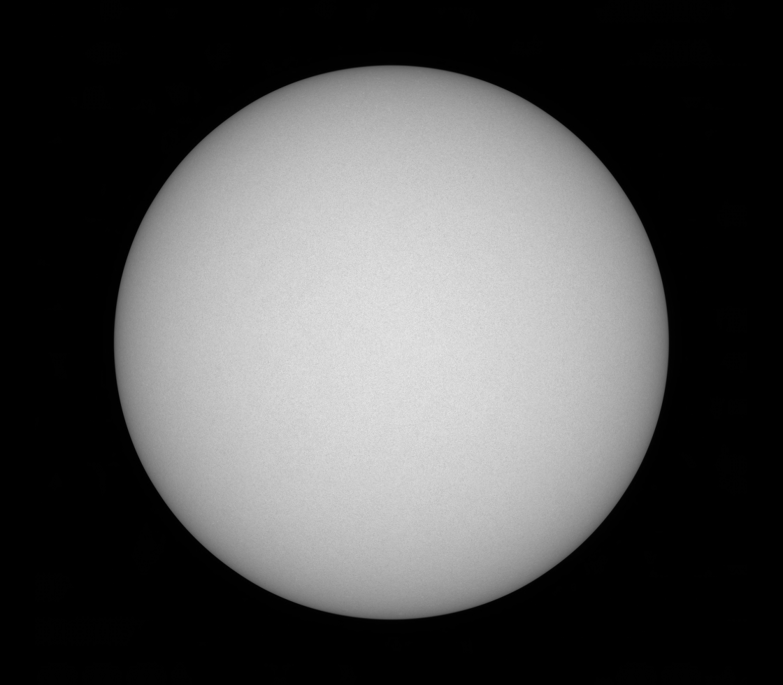 Solar Dynamics Observatory 2019-09-23T14:24:54Z