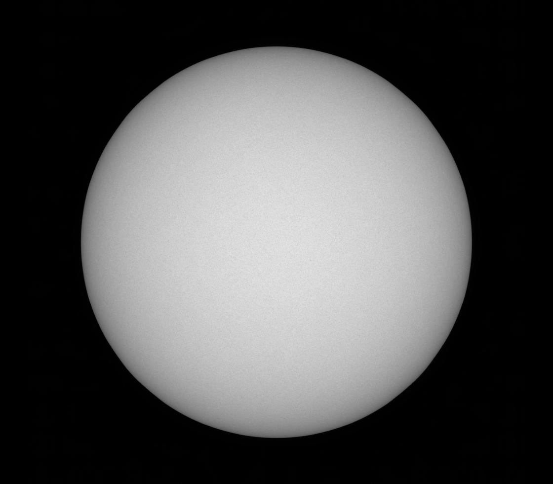 Solar Dynamics Observatory 2019-10-18T21:50:41Z