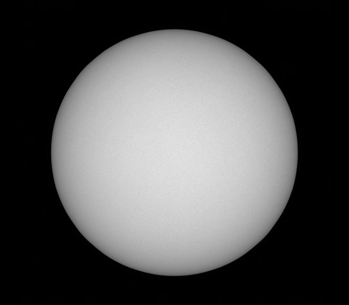 Solar Dynamics Observatory 2019-10-18T22:15:43Z