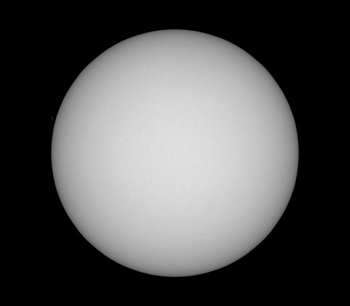 Solar Dynamics Observatory 2019-10-18T22:40:31Z