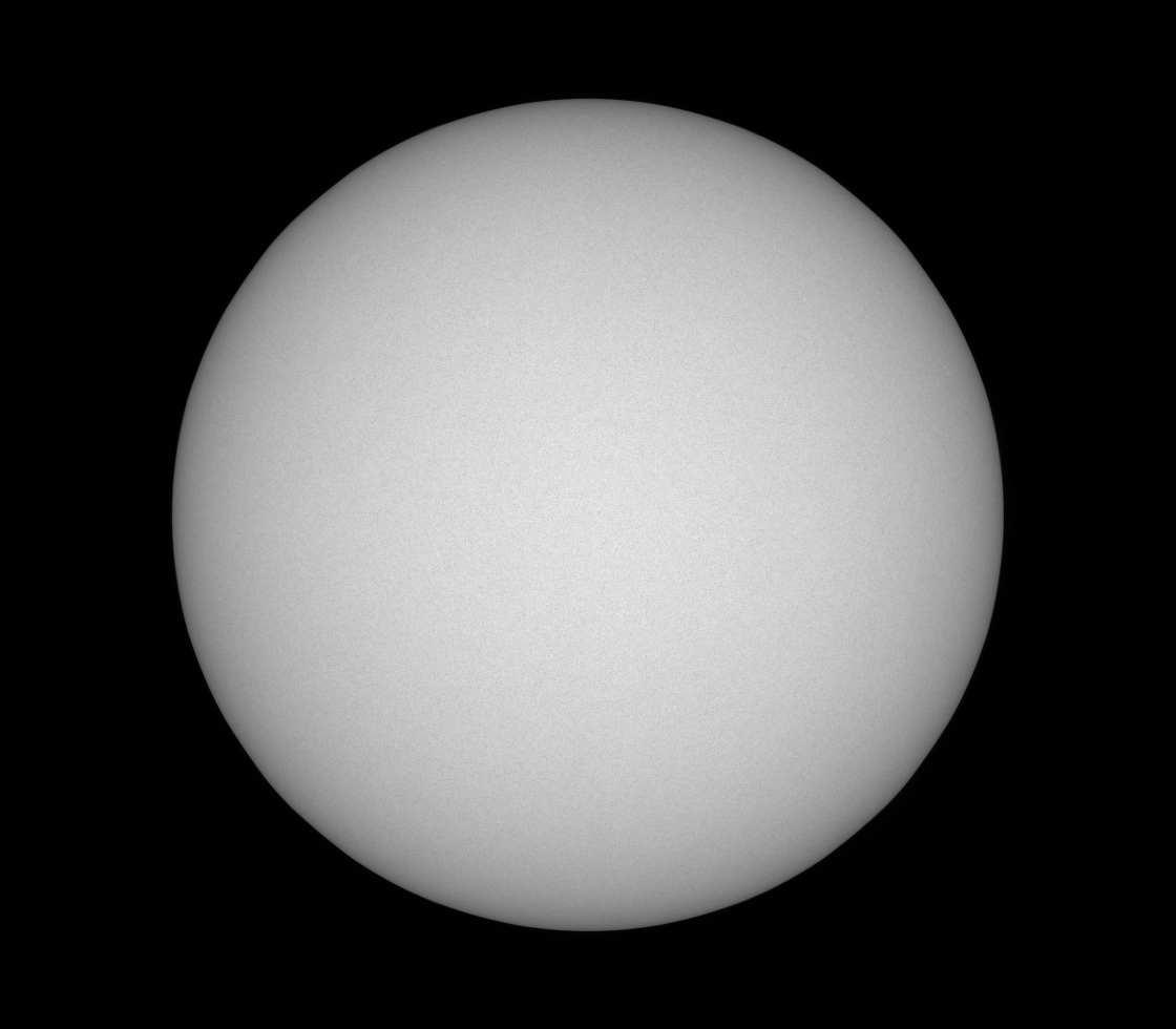 Solar Dynamics Observatory 2019-10-18T23:08:19Z