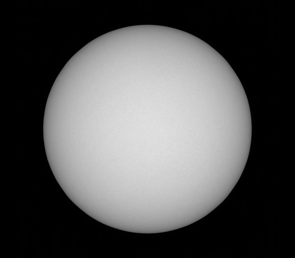 Solar Dynamics Observatory 2019-10-18T23:18:48Z
