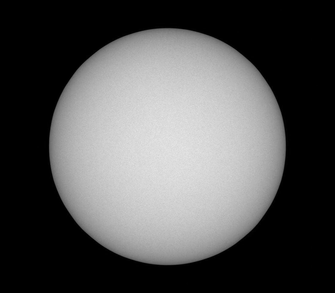 Solar Dynamics Observatory 2019-10-18T23:19:52Z
