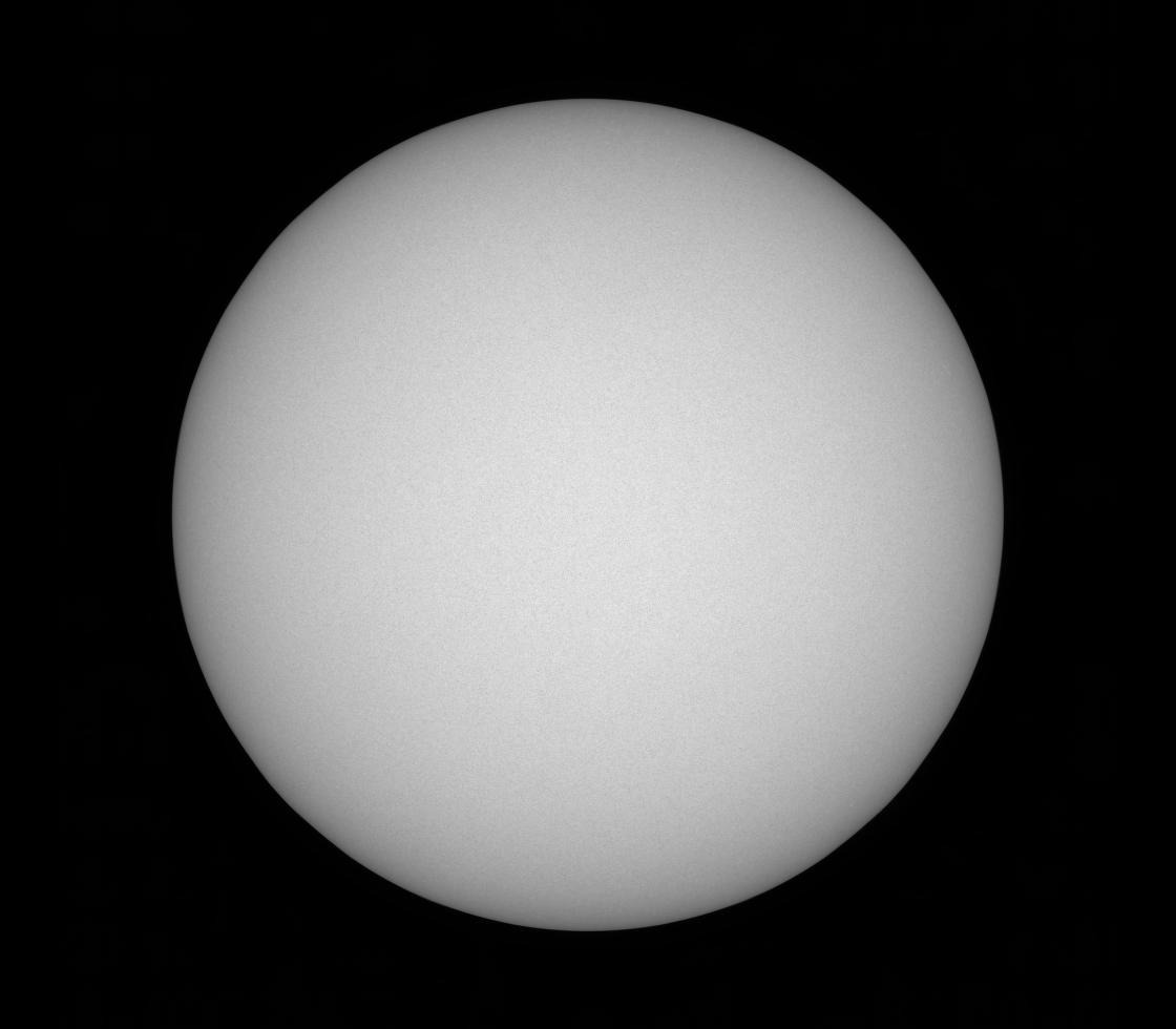 Solar Dynamics Observatory 2019-10-18T23:26:19Z