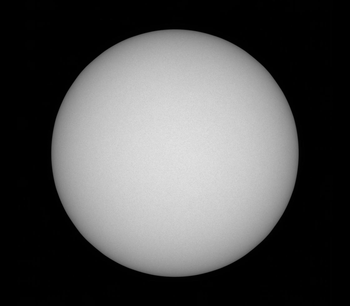Solar Dynamics Observatory 2019-10-18T23:34:43Z