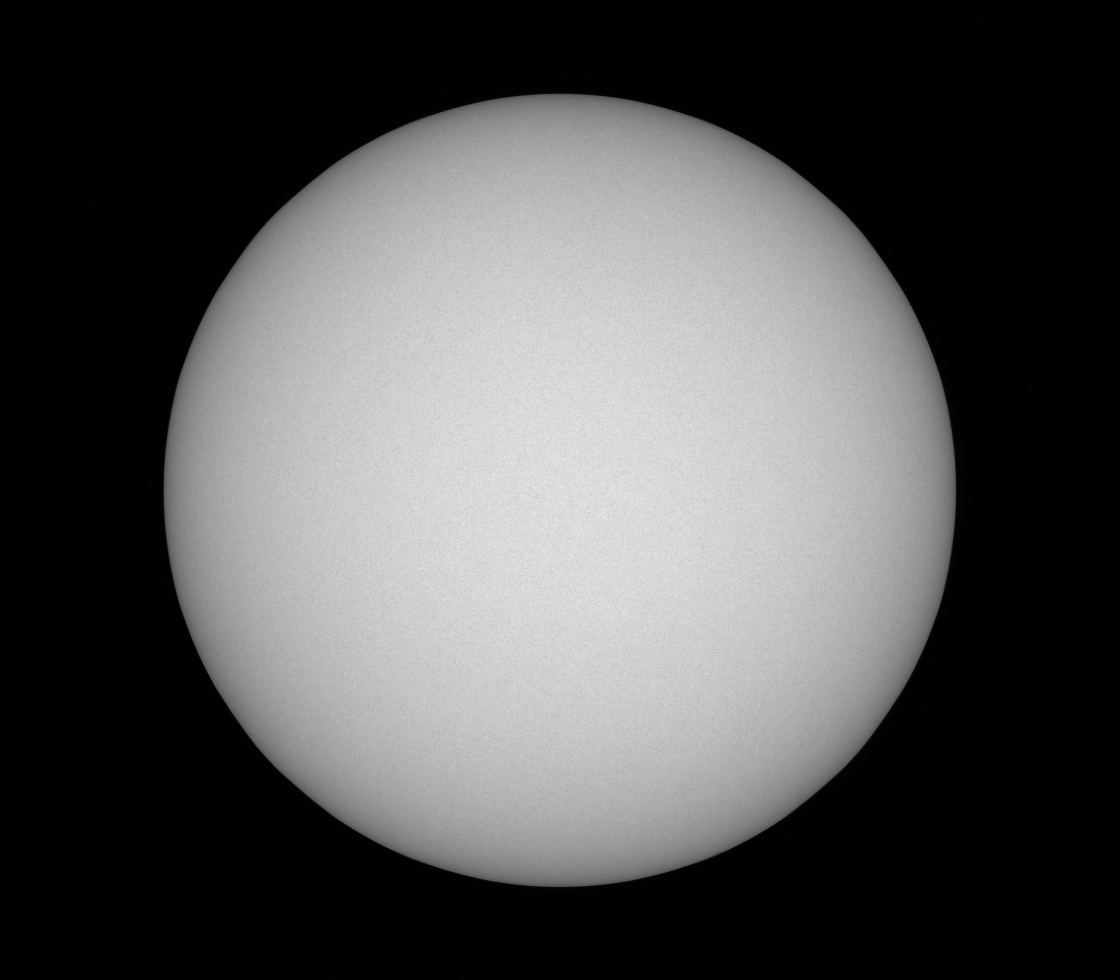Solar Dynamics Observatory 2019-10-20T23:57:47Z
