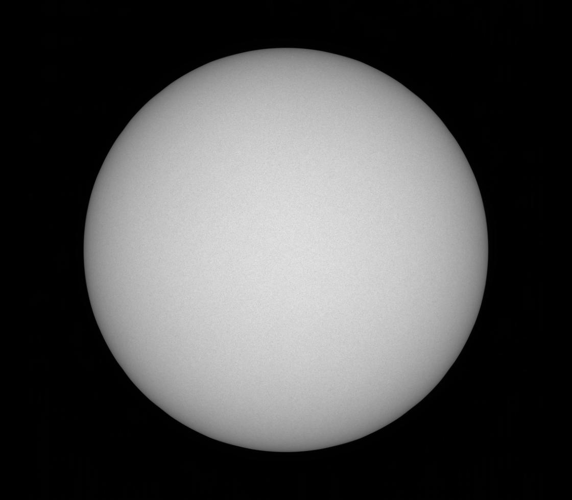 Solar Dynamics Observatory 2019-10-21T00:46:30Z