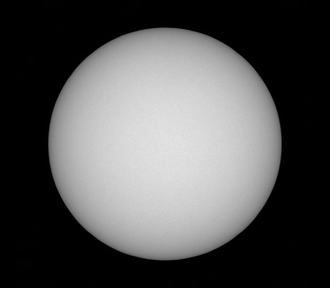 Solar Dynamics Observatory 2019-10-21T01:07:07Z