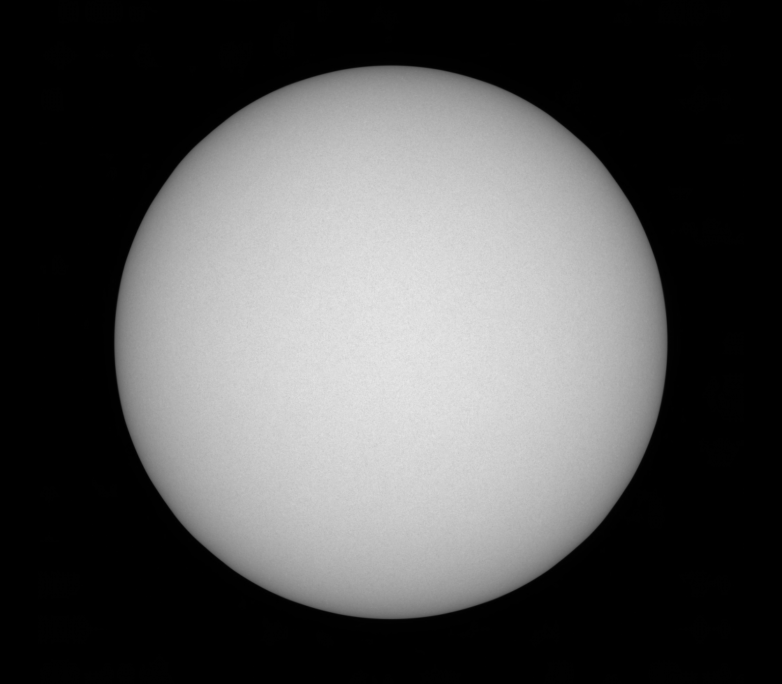 Solar Dynamics Observatory 2019-10-21T07:14:55Z