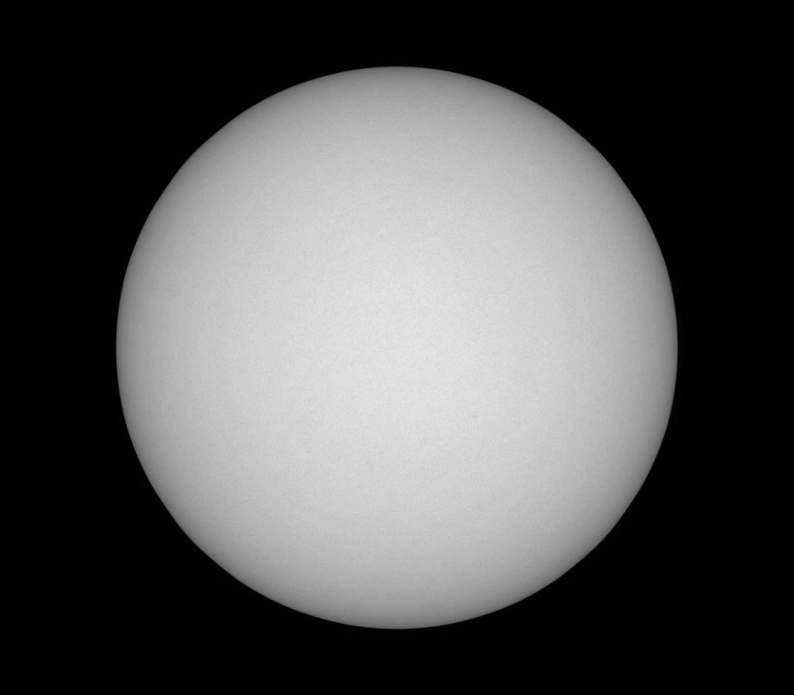 Solar Dynamics Observatory 2019-10-21T07:15:01Z