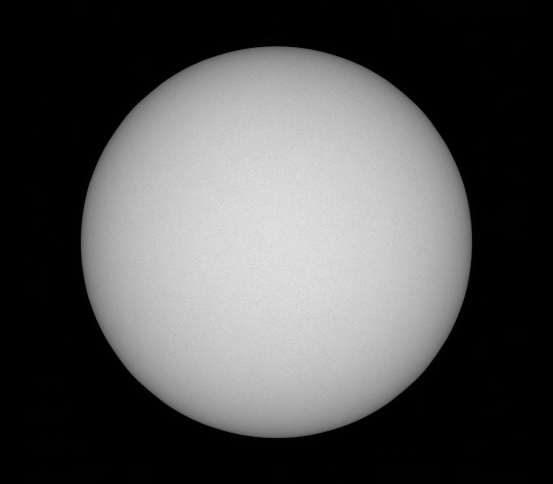 Solar Dynamics Observatory 2019-10-21T07:22:59Z