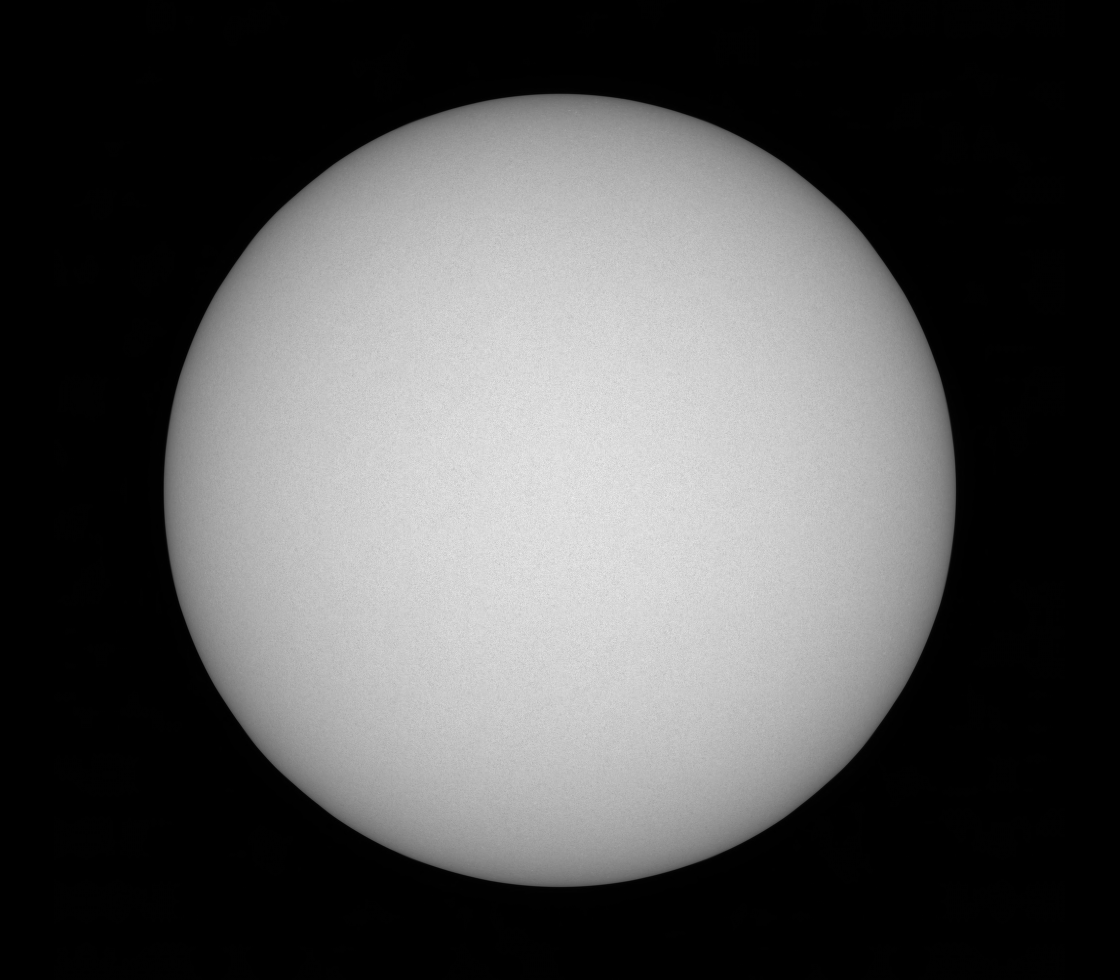 Solar Dynamics Observatory 2019-10-21T07:24:11Z