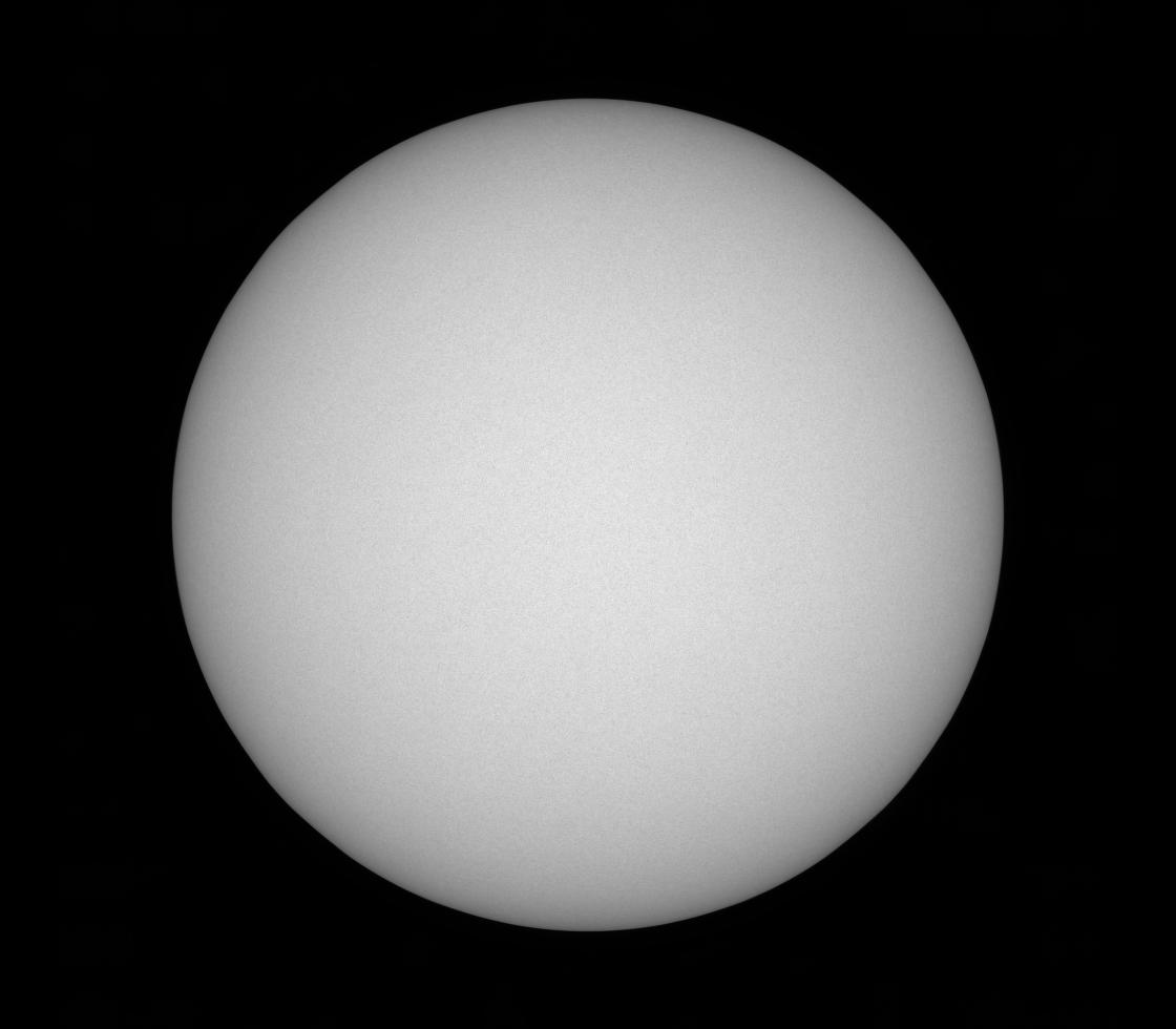 Solar Dynamics Observatory 2019-10-21T07:31:07Z