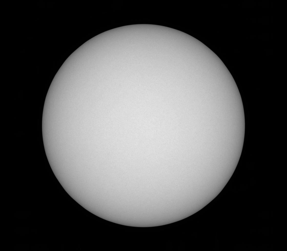 Solar Dynamics Observatory 2019-10-21T07:45:47Z