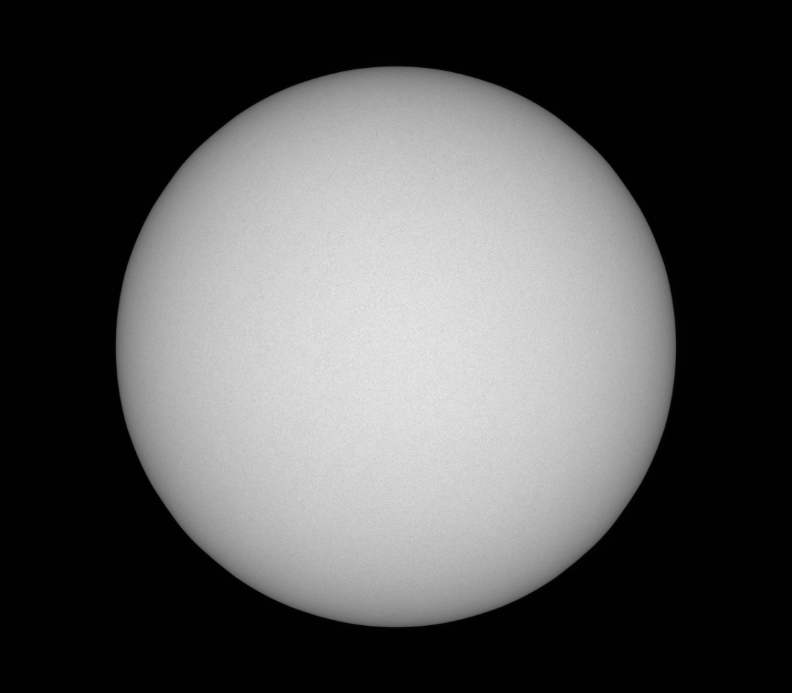 Solar Dynamics Observatory 2019-10-21T08:04:56Z