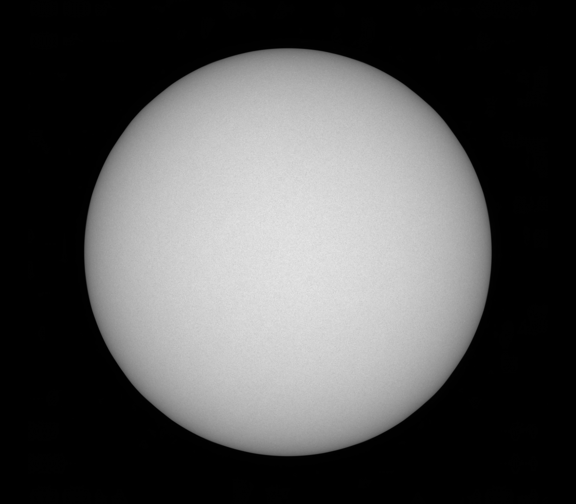 Solar Dynamics Observatory 2019-10-21T08:34:56Z
