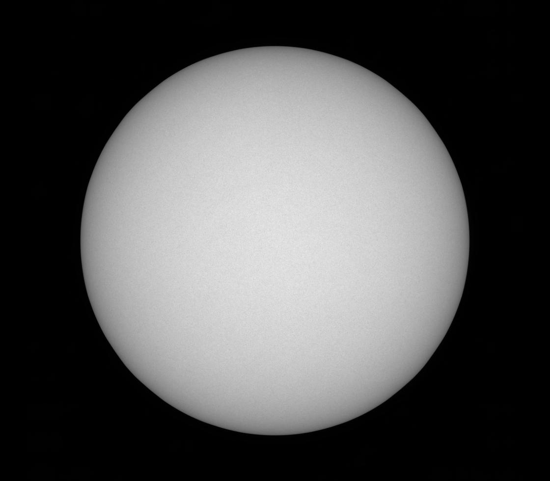 Solar Dynamics Observatory 2019-10-21T08:41:17Z