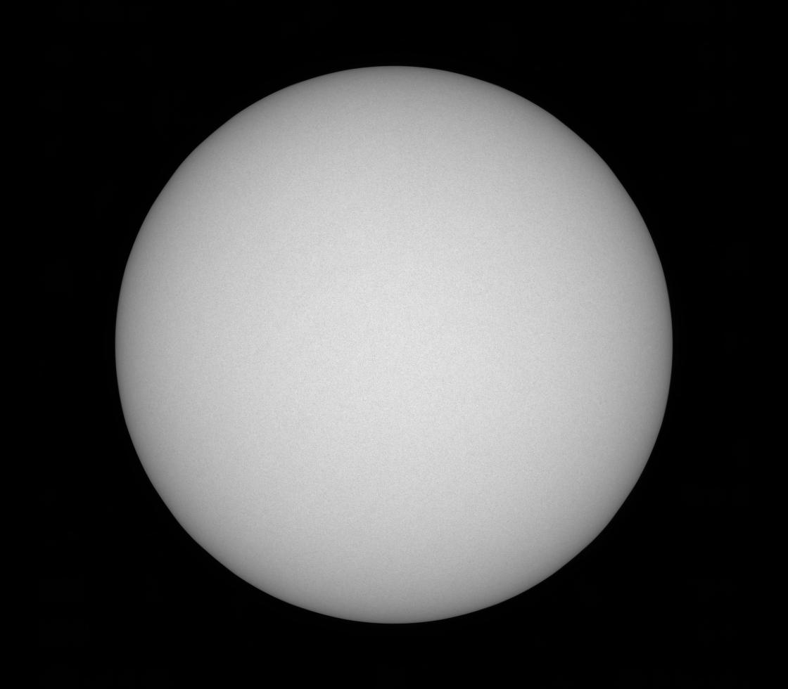 Solar Dynamics Observatory 2019-10-21T08:41:43Z