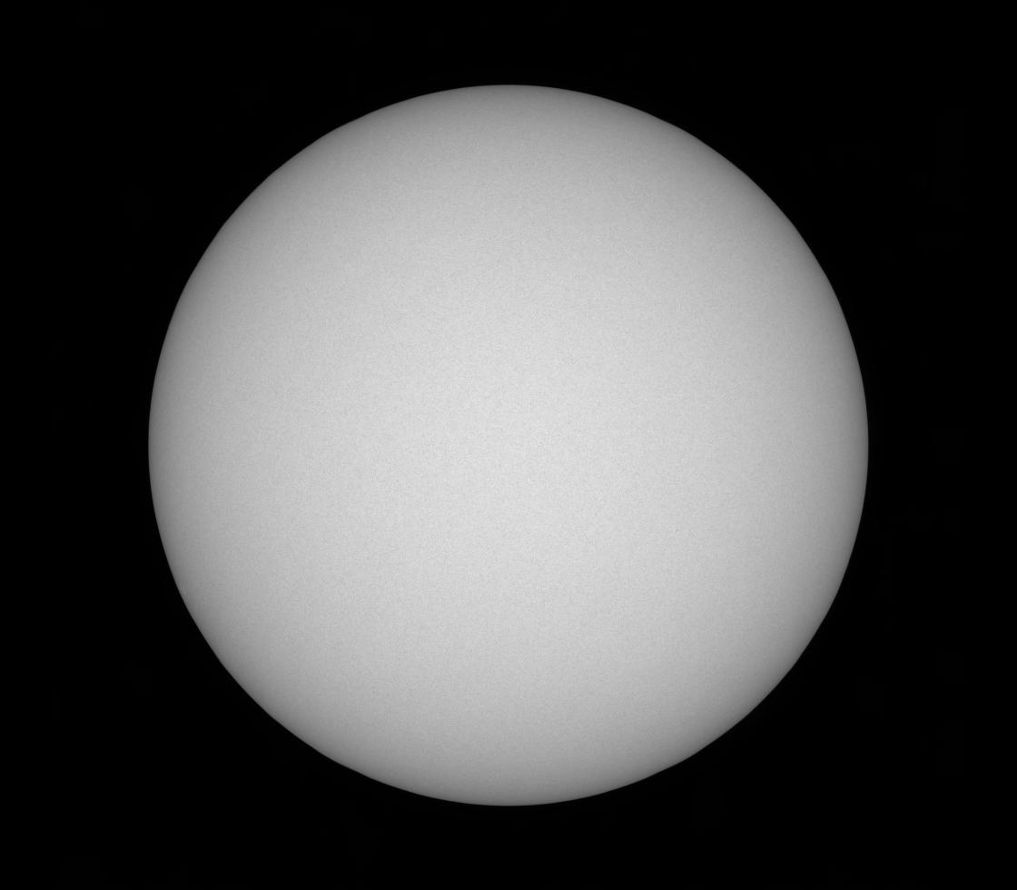 Solar Dynamics Observatory 2019-11-12T09:14:06Z