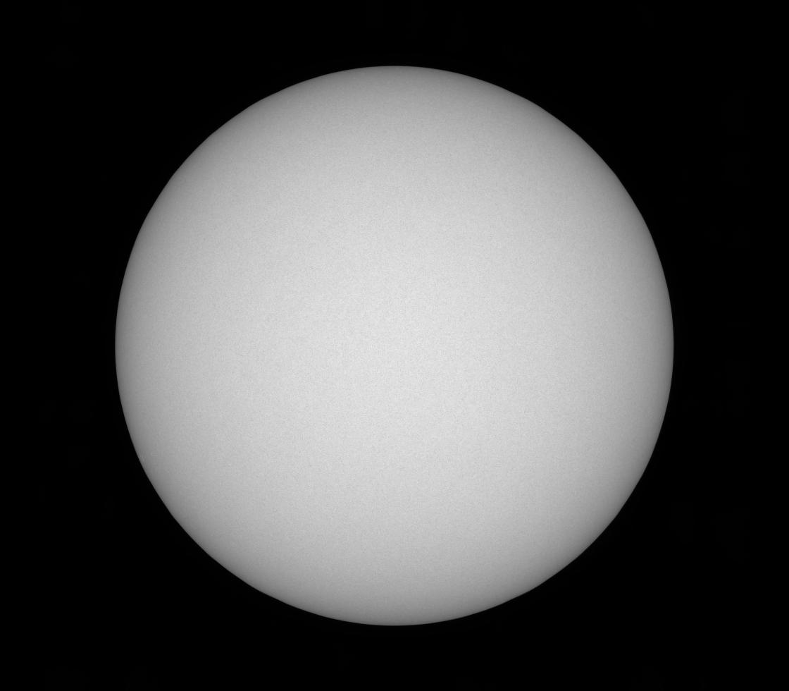 Solar Dynamics Observatory 2019-11-12T09:14:56Z