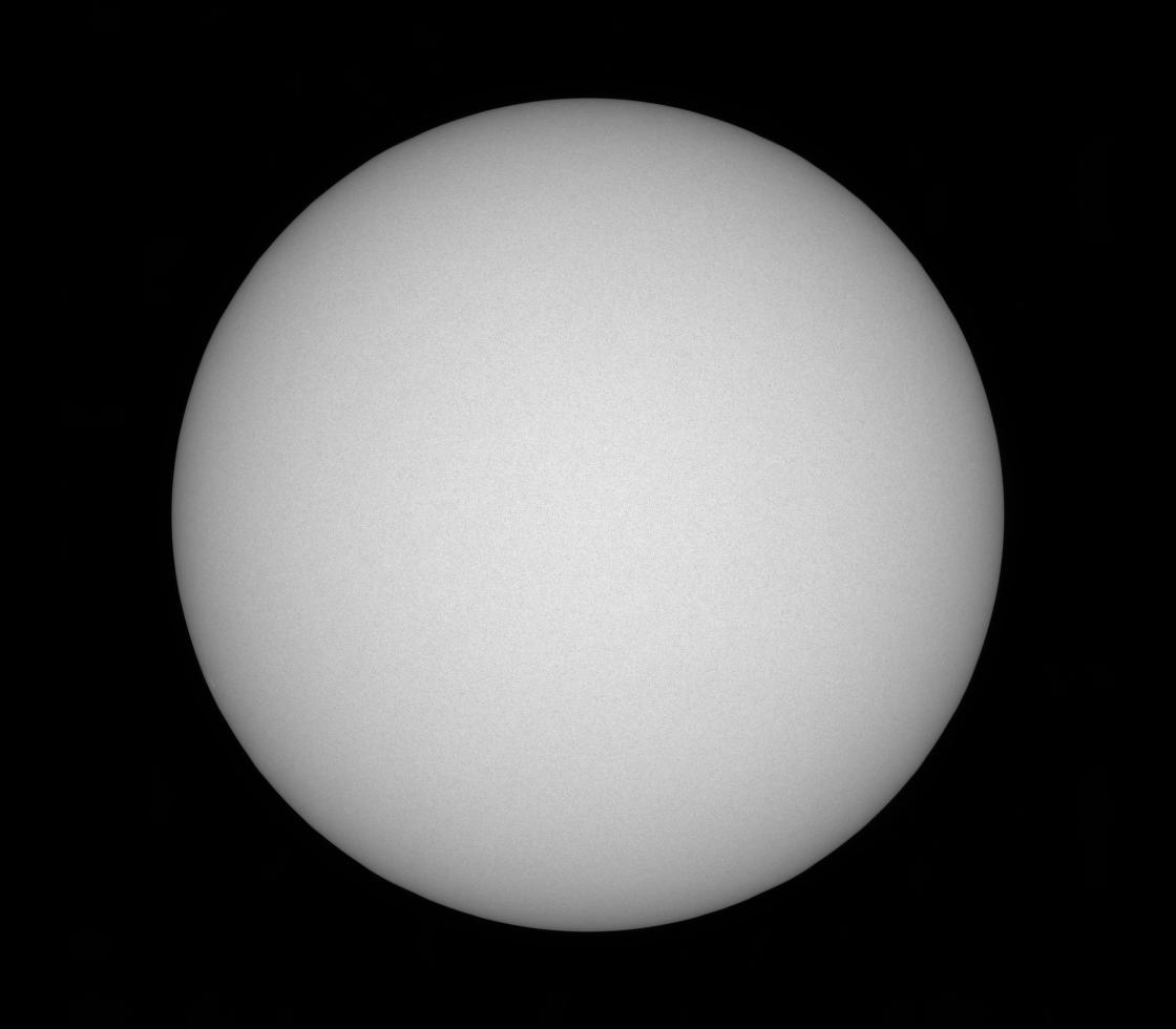 Solar Dynamics Observatory 2019-11-12T09:15:33Z