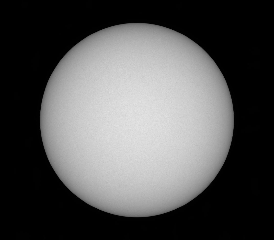 Solar Dynamics Observatory 2019-11-12T09:16:14Z