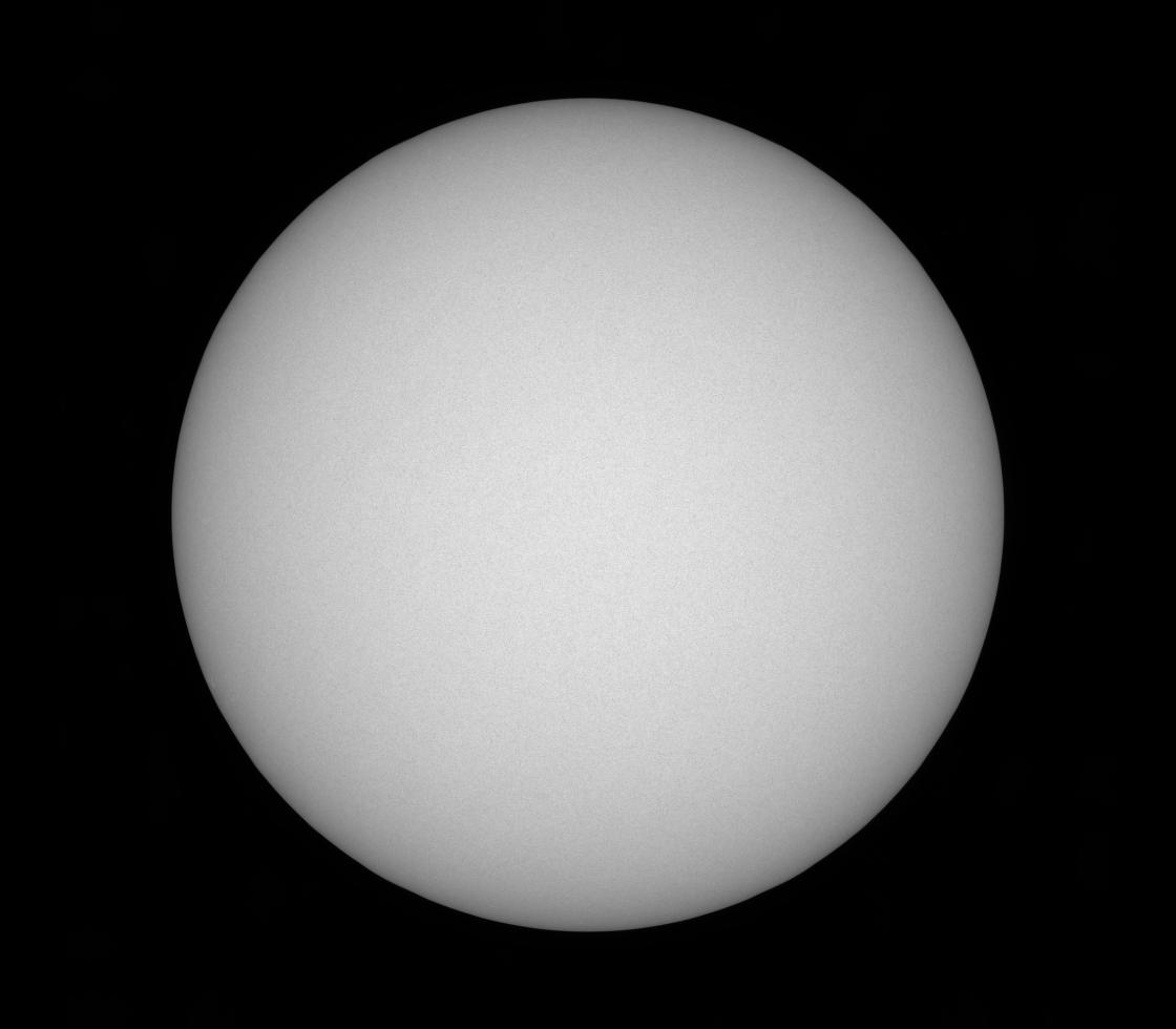 Solar Dynamics Observatory 2019-11-12T09:17:31Z