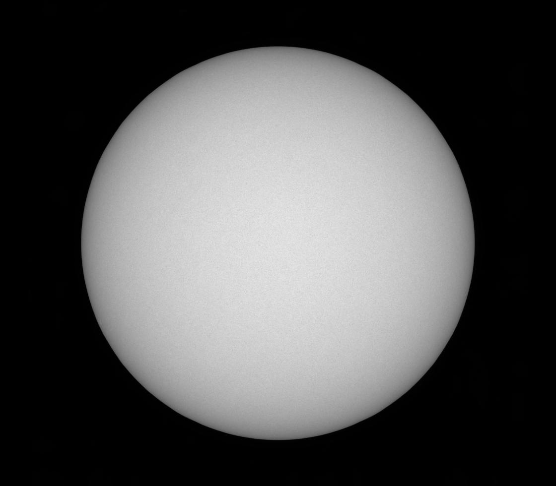 Solar Dynamics Observatory 2019-11-12T09:18:33Z
