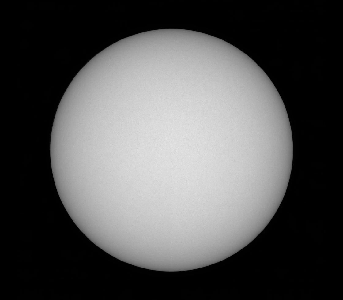 Solar Dynamics Observatory 2019-11-16T18:57:38Z