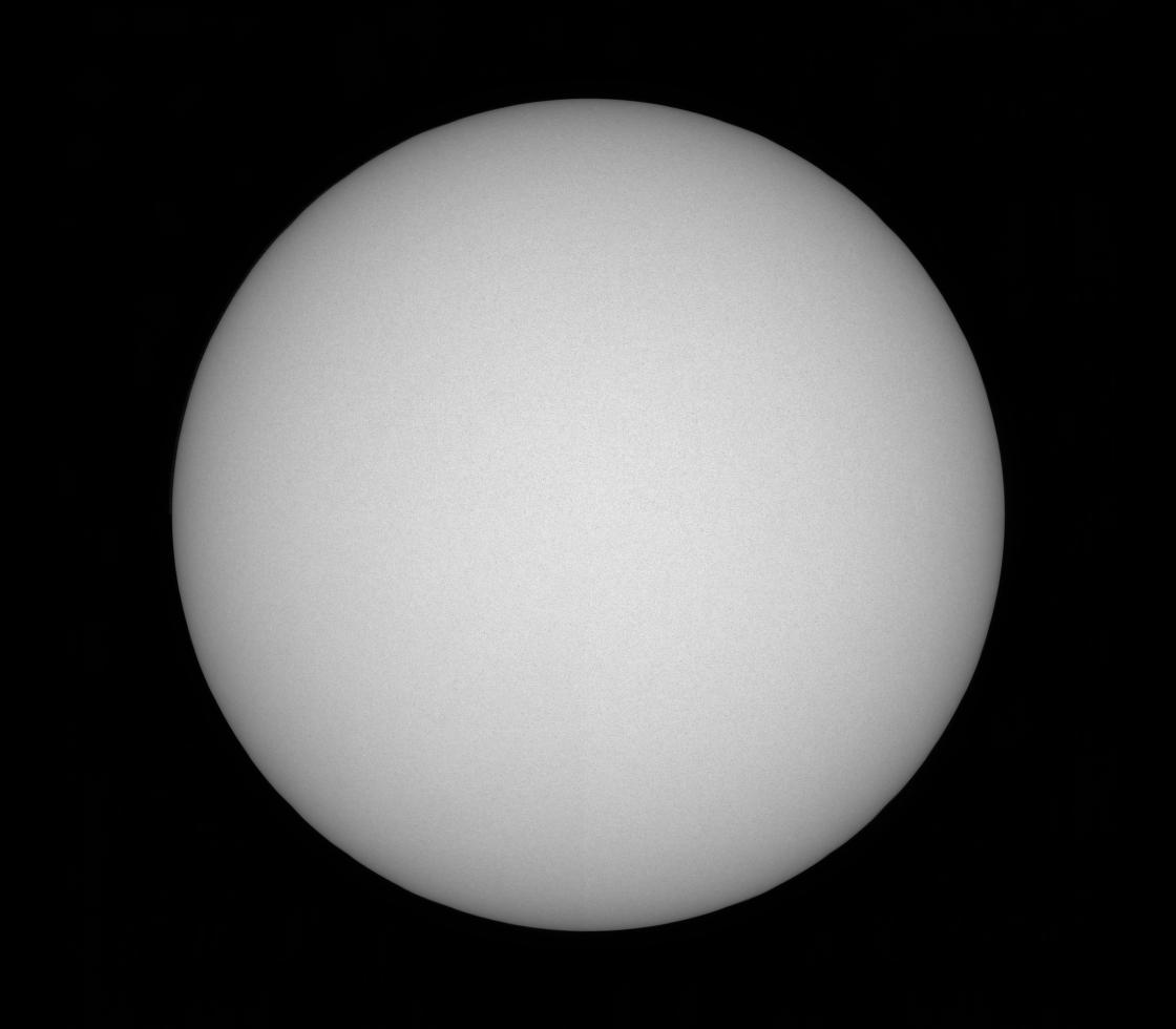 Solar Dynamics Observatory 2019-11-16T18:57:58Z