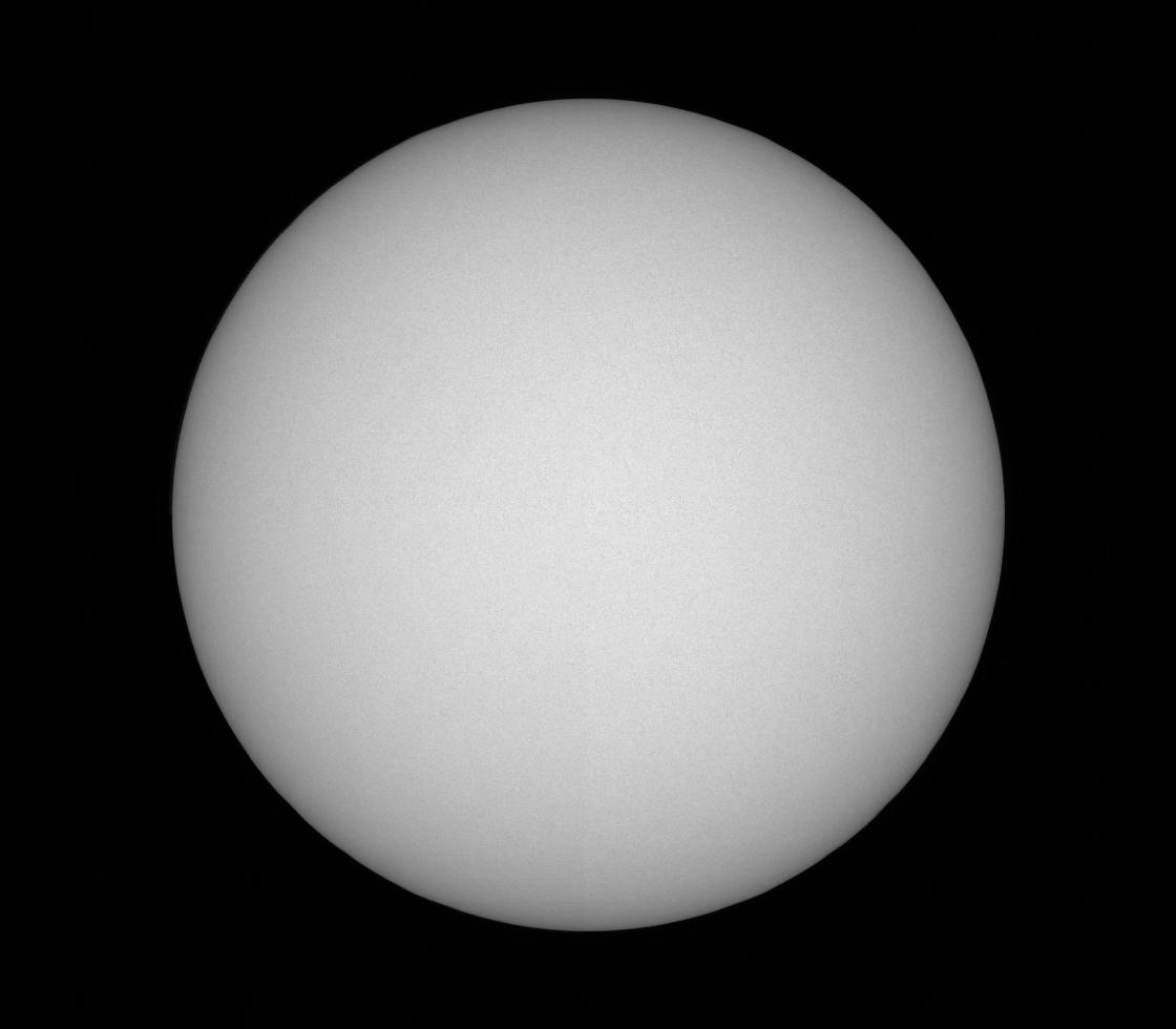 Solar Dynamics Observatory 2019-11-16T19:00:50Z