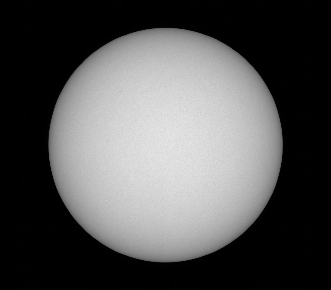Solar Dynamics Observatory 2019-11-16T19:06:54Z
