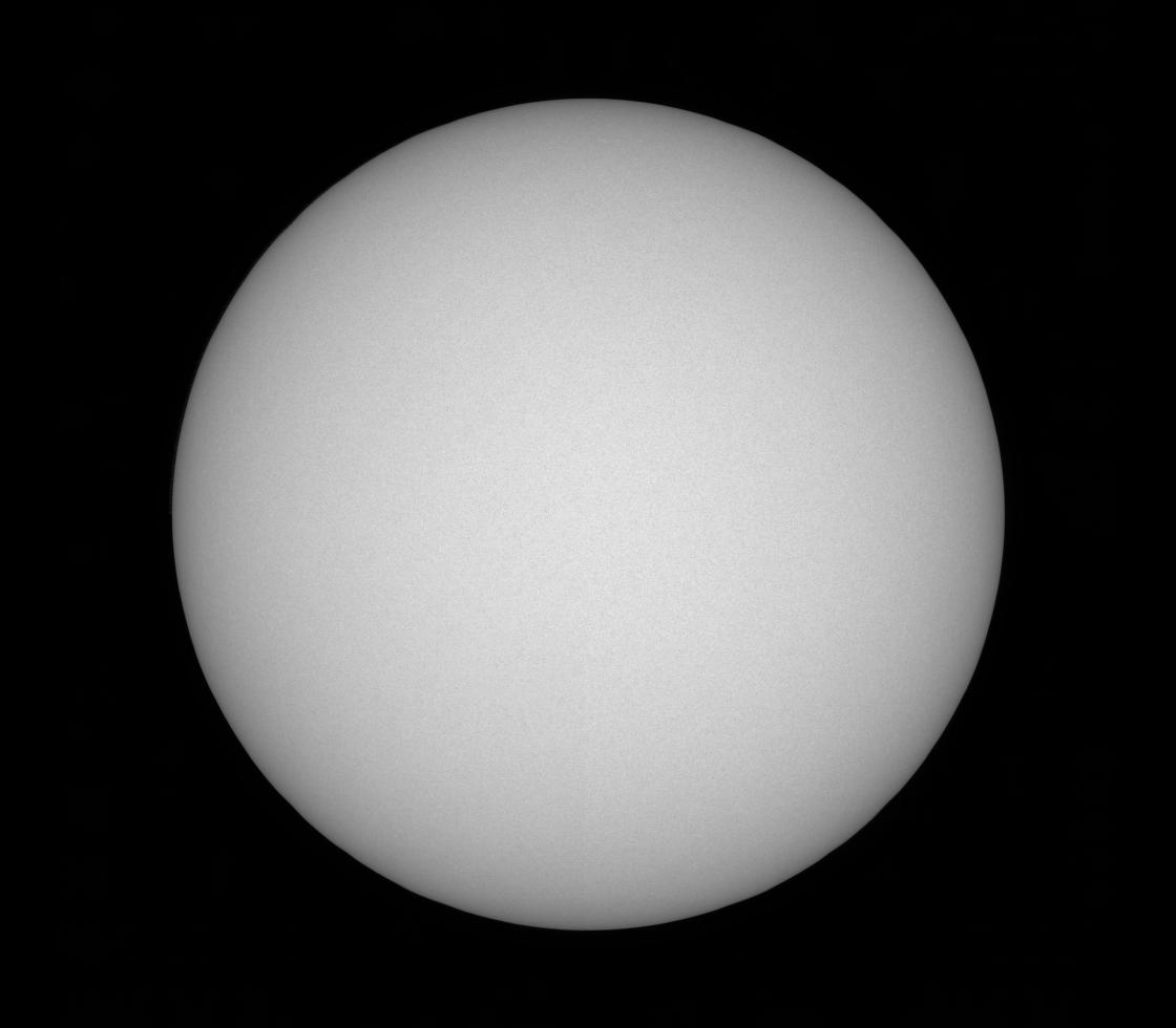 Solar Dynamics Observatory 2019-11-16T19:31:25Z