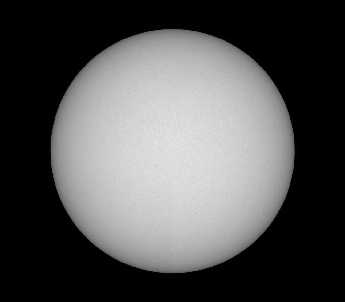 Solar Dynamics Observatory 2019-11-16T19:33:07Z