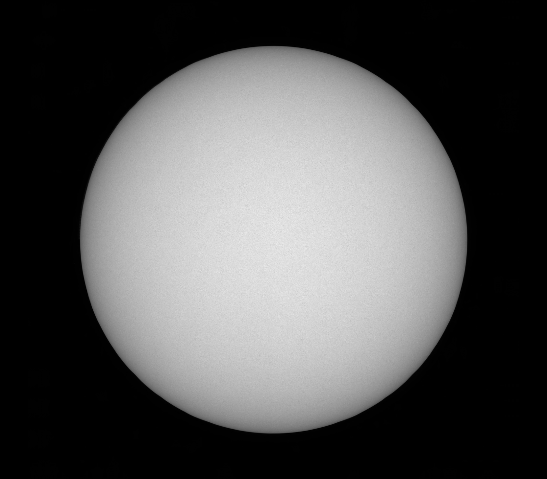 Solar Dynamics Observatory 2019-11-16T19:53:03Z