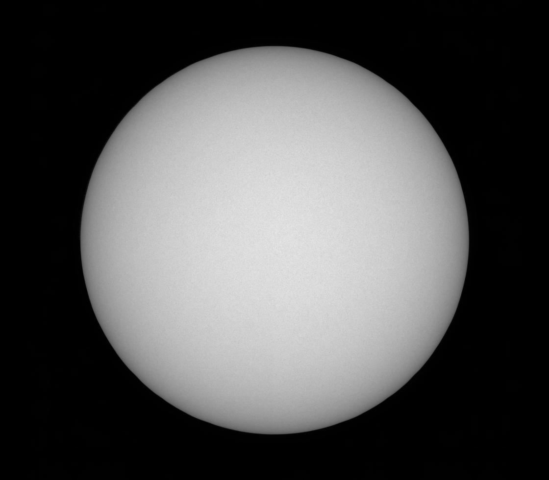 Solar Dynamics Observatory 2019-11-16T19:56:57Z