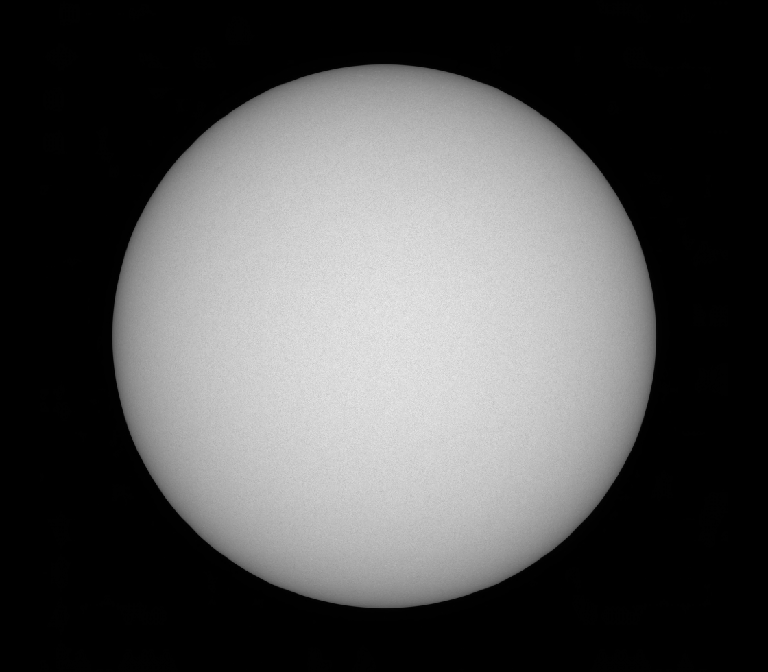 Solar Dynamics Observatory 2019-11-18T01:14:56Z