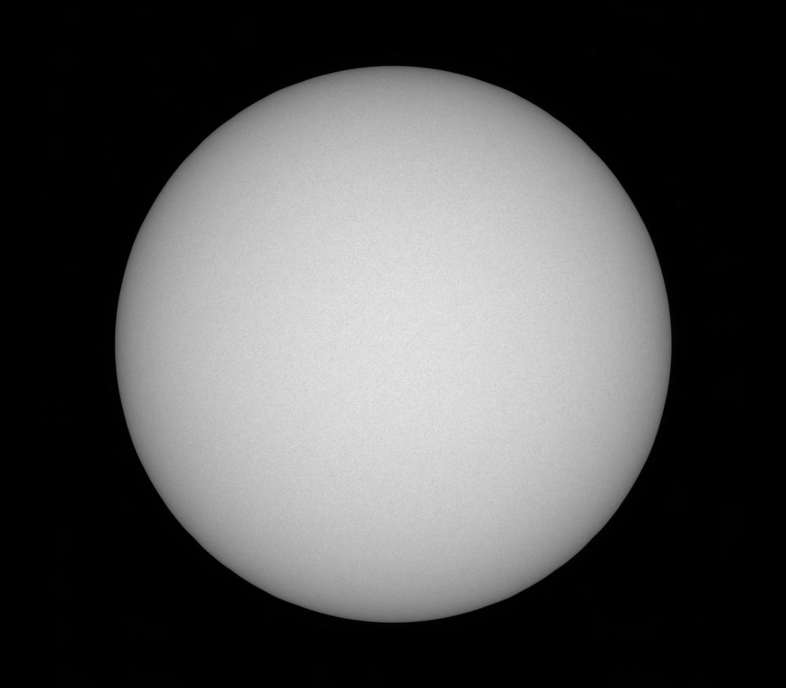 Solar Dynamics Observatory 2019-11-18T01:15:02Z