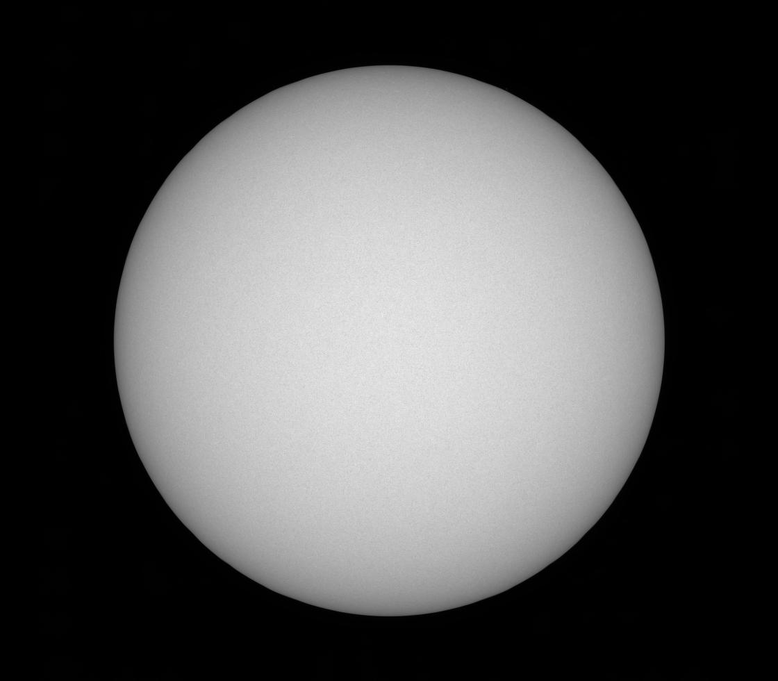Solar Dynamics Observatory 2019-11-18T01:15:13Z