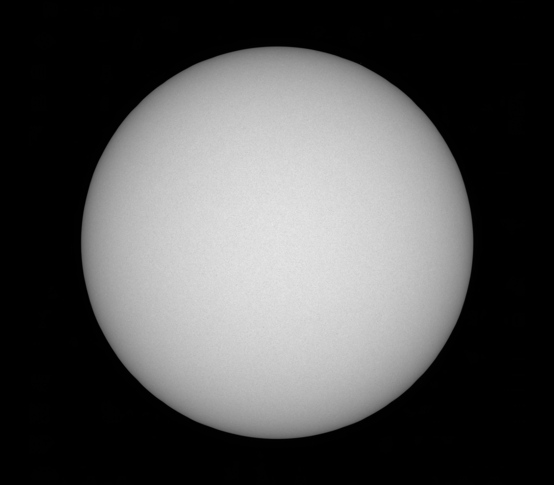Solar Dynamics Observatory 2019-11-18T01:15:32Z