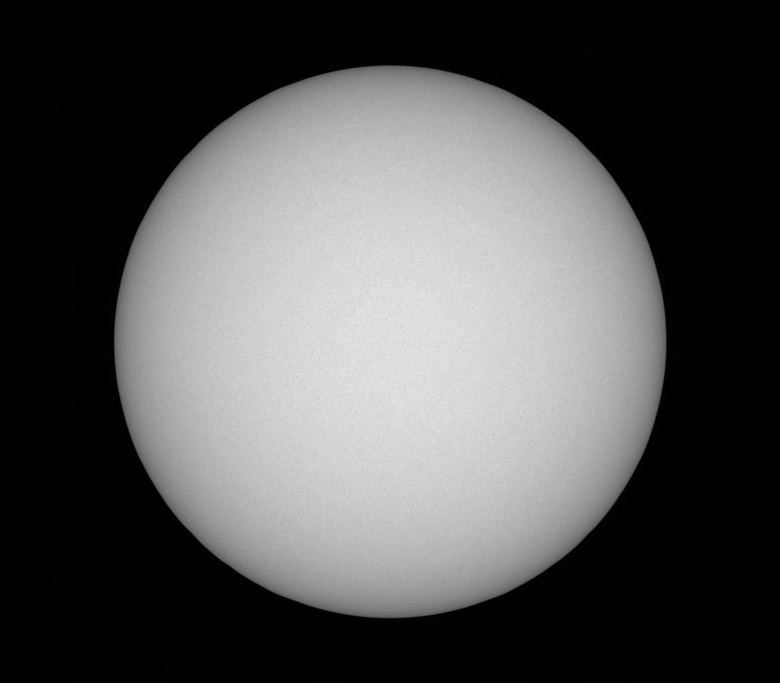 Solar Dynamics Observatory 2019-11-18T01:16:13Z